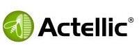 Actellic              (4) (5lt)