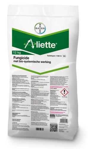 Aliette WG              (12kg)