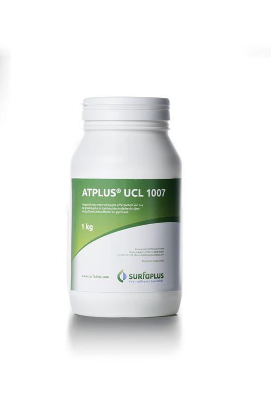 Atplus UCL 1007           (1kg)