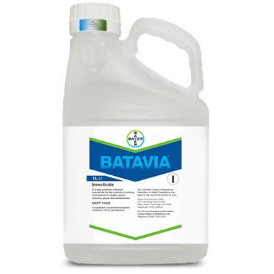 Batavia 100 SC (1 ltr)