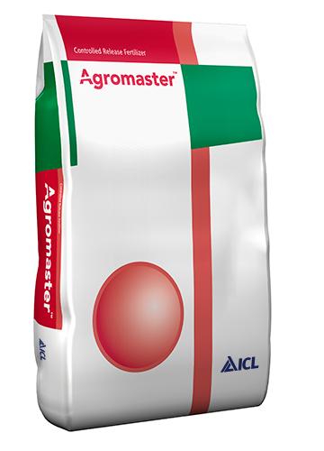 Agromaster 28-0-7 8-9mnd(25kg)