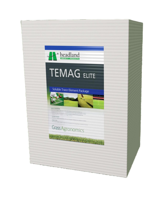 Headland TeMag HPE           (6kg)