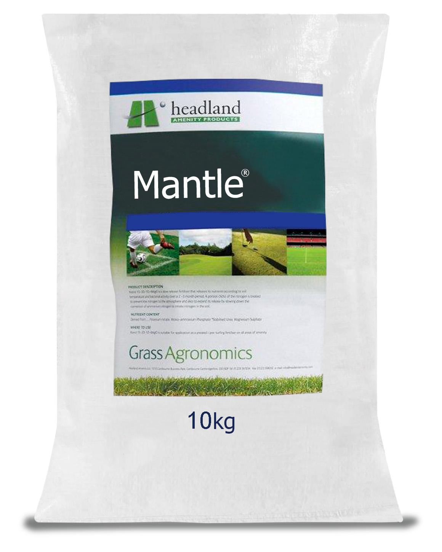 Headland Mantle          (10kg)