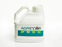 Agricolle                 (3lt)