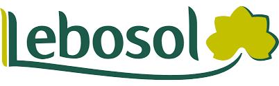 Lebosol Triple SC  (5lt)