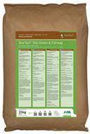 TourTurf TAG Green&Fairway (20kg)