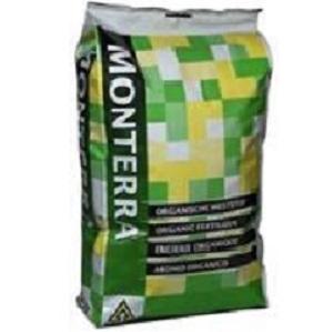 Monterra Calcium 2-0-2+18Ca