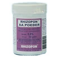 Rhizopon AA poeder
