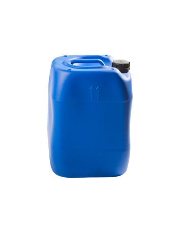 Natronwaterglas 38/40    (25 kg)