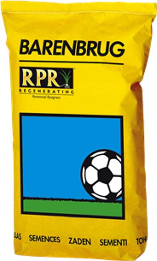 Barenbrug Bar Power RPR  (5kg)