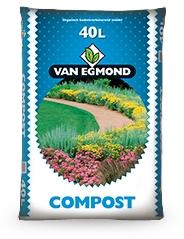 Compost V.Egmond        (40lt)
