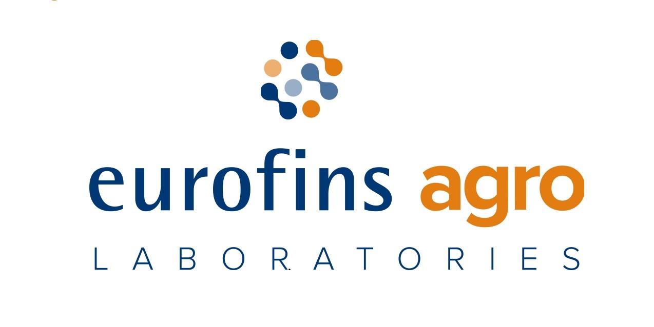 Wateranalyse Eurofins