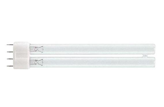 UVC vervangingslamp Philips PL