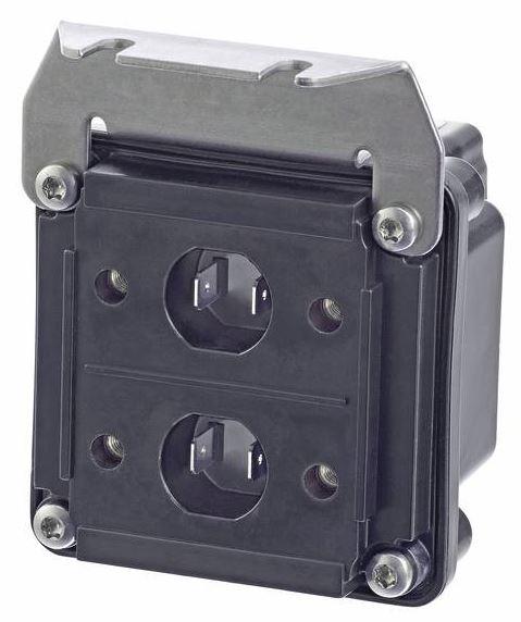 OASE Powerbox 12 Volt