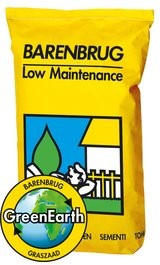 Barenbrug Low Mainten.  (10kg)