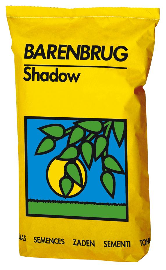Barenbrug Shadow          (15kg)