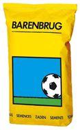 Barenbrug Basic Sport 7  (15kg)