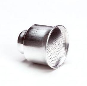Broeskop lichtmetaal 399 LM