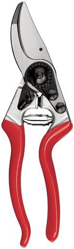 Snoeischaar Felco 8 ergonomisch