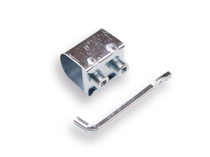 Zeisenring klein 30x35 mm