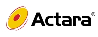 Actara              (10) (1kg)