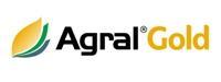 Agral Gold          (12) (1lt)