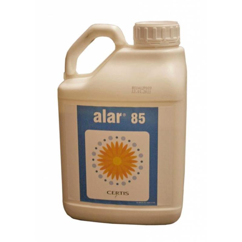 Alar 85 SG           (bus 2kg)