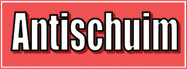 Anti-Schuim           (4) (5lt)