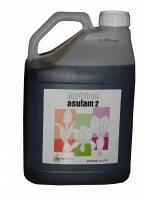 Asulam Agrichem          (10lt)