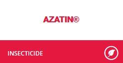 Azatin                (4) (5lt)