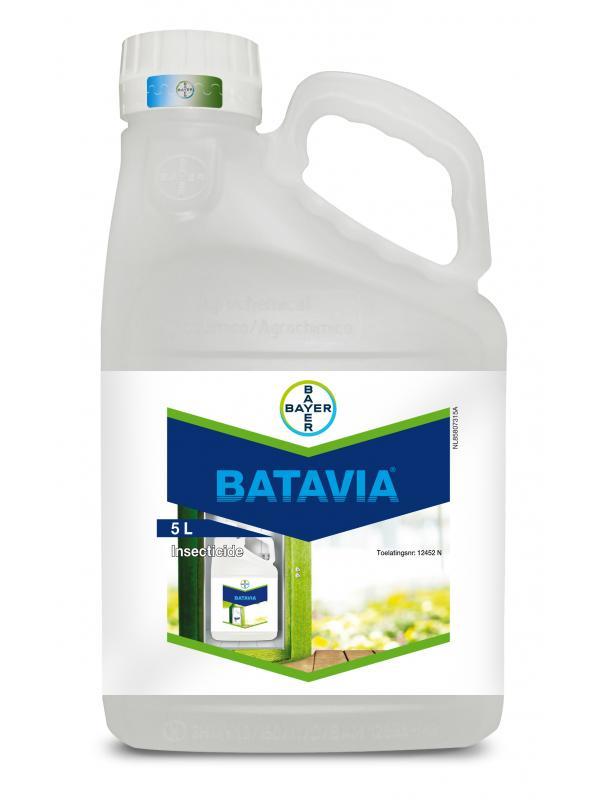 Batavia 100 SC (5 lt)
