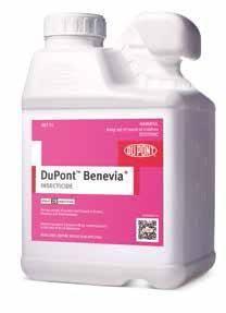Benevia              (kan 5 lt)