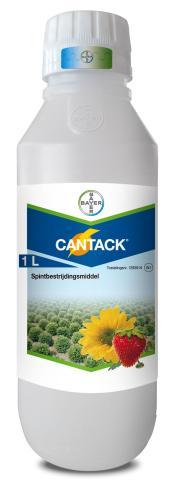 Cantack            (10) (1lt)