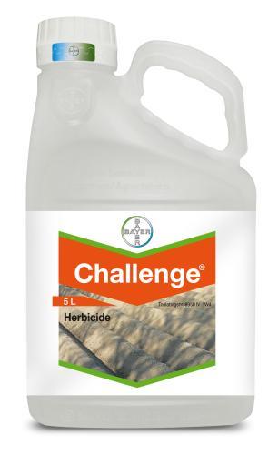Challenge vlb.          (5lt)