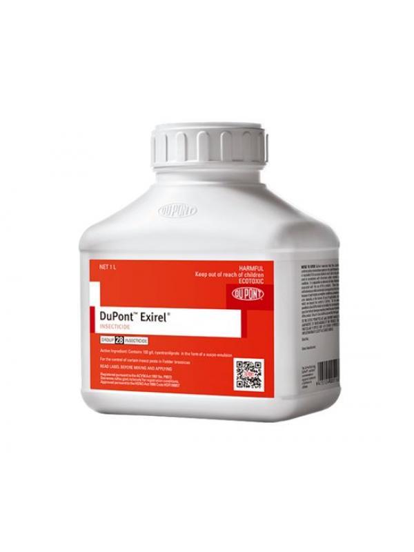 Exirel 1 liter
