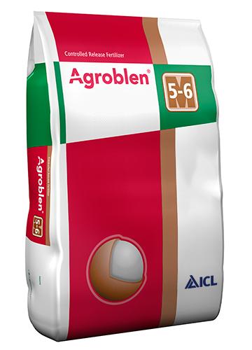 Agroblen