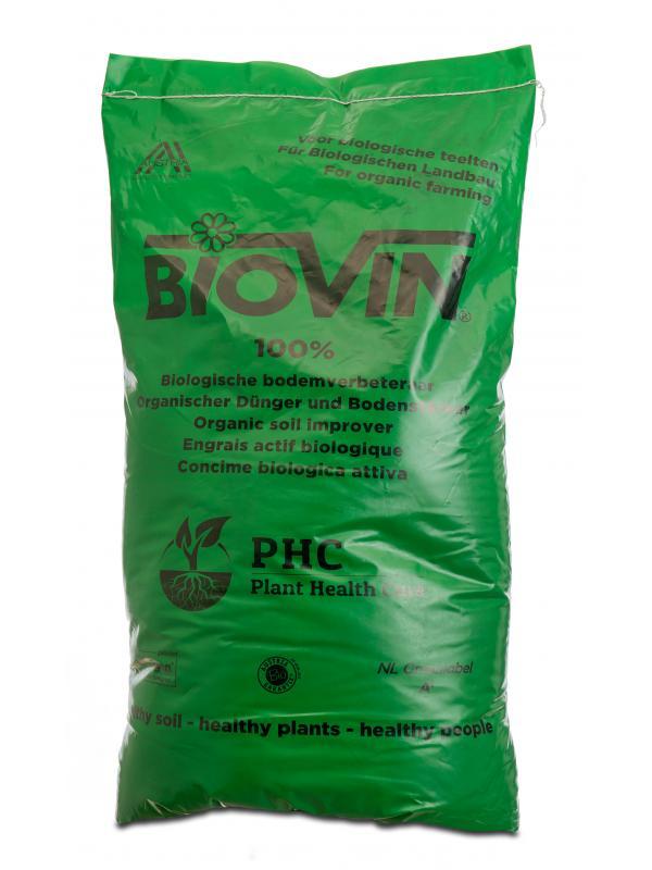 PHC Biovin Granular      (20kg)