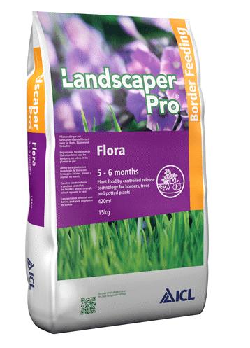 ICL Landscaper Pro 15-9-11 (15kg)