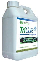 Headland TriCure AD        (10lt)