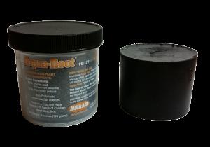 Aqua Aid Aqua-Root Pellet (24st)