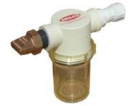Aqua Aid Propotioner