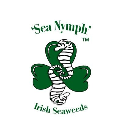 Sea Nymph Seaweed Meal   (25kg)