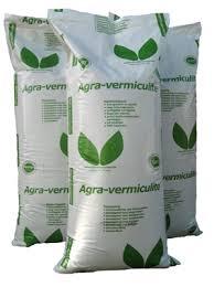 Agra-Vermiculite-M3 (zak 100lt)