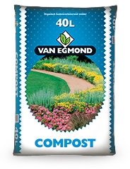 Compost V.Egmond        (40lt)