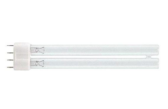 Vervangingslamp Philips UVC 36W