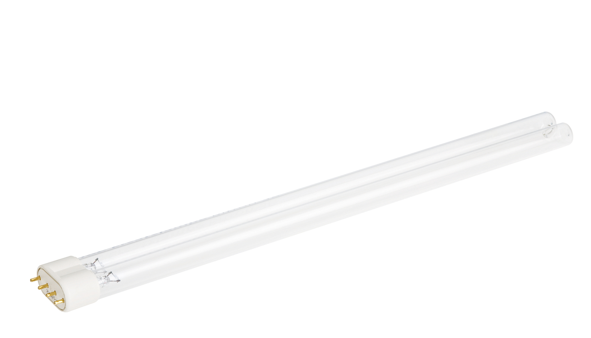 Vervangingslamp OASE UVC