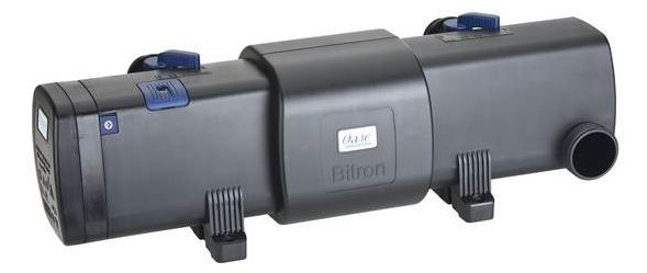 Reinigingsrotor Bitron C