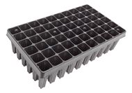 Bomentray  60 zwart 2550