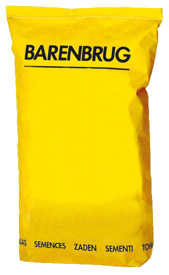 Barenbrug Lawngrass      (15kg)