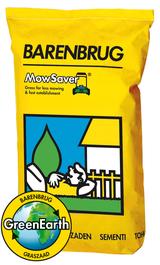 Barenbrug Mowsaver       (15kg)